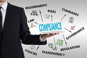 Complaince & Testing